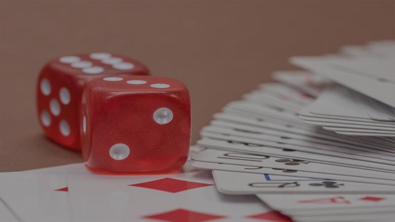 Hal-Hal Penting Mengenai Situs Judi Domino88 yang Harus Bettors Simak dengan Baik
