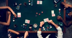 Tutorial Video dan Artikel Cara Bermain di Situs Pokerclub88