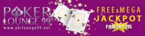 Kualitas Kasino Online Pokerlounge99
