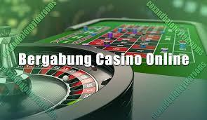 Berikut Ini Tips Poker Tentang Kelebihan Situs Judi Online Terpercaya Dan Resmi